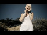Cosmic Gate feat Emma Hewitt - Be Your Sound-
