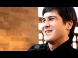 Азнаур - Чужое Счастье [Official Music Video] (HD).mp4.mp4