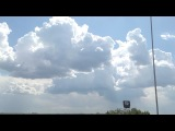 монумент дружбы. Уфа. 10.06.2013
